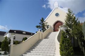 リージェンス ウエディング マナーハウス